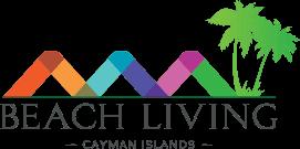 Beach Living Cayman Islands